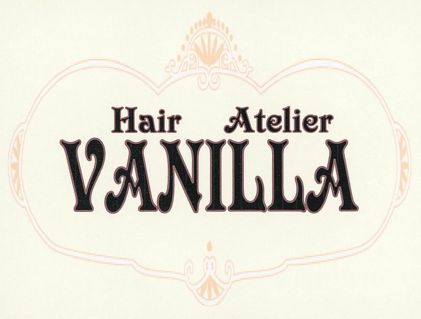 縮毛矯正・髪質改善美容室 VANILLA(バニラ)大宮店