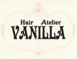 VANILLA(バニラ)大宮店 ロゴ
