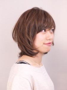 VANILLA【バニラ】大宮店 ミディアム