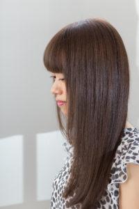 VANILLA【バニラ】大宮店セミロング②