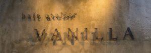 VANILLA(バニラ)大宮店 vanilla