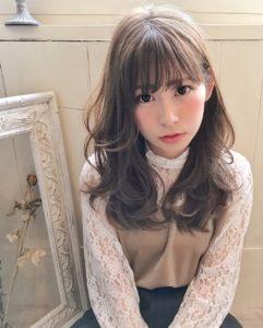 VANILLA【バニラ】大宮店ロング②