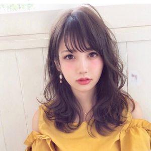 VANILLA【バニラ】大宮店セミロング
