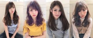 VANILLA【バニラ】大宮店 スタッフ hairモデル