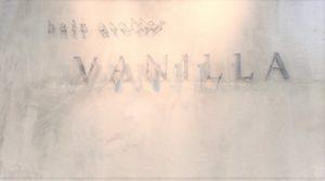 VANILLA(バニラ)大宮店