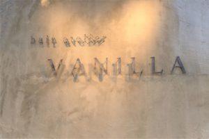 VANILLA【バニラ】大宮店