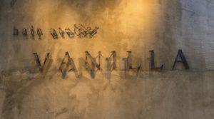 VANILLA【バニラ】大宮店 VANILLA