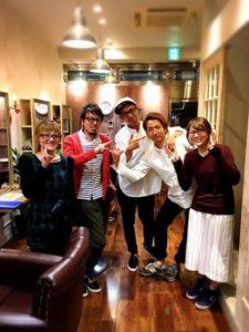 VANILLA【バニラ】大宮店メガネデー