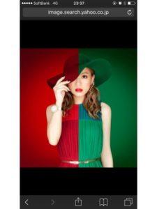 VANILLA【バニラ】大宮店 ドレスコードのテーマ