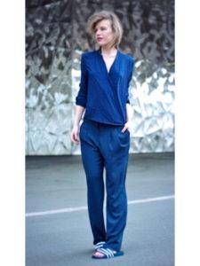 VANILLA【バニラ】大宮店9月のドレスコードday