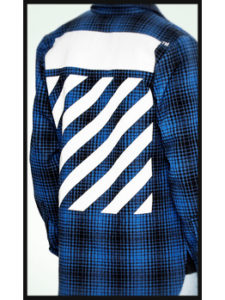 VANILLA【バニラ】大宮店11月のドレスコードday