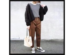 VANILLA【バニラ】大宮店ドレスコードday