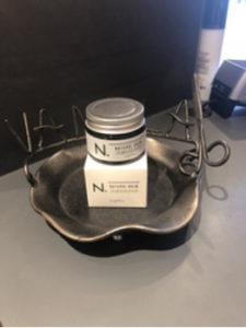 VANILLA【バニラ】大宮店おすすめスタイリング剤