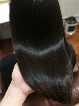 髪質改善ver2