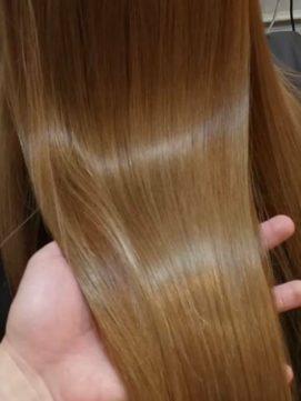 髪質改善ver3